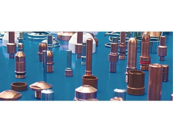 Corte Plasma RJ - Diversos modelos de Corte Plasma RJ