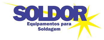 Soldor